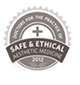 Doctors for the Practice of Safe & Ethical Aesthetic Medicine